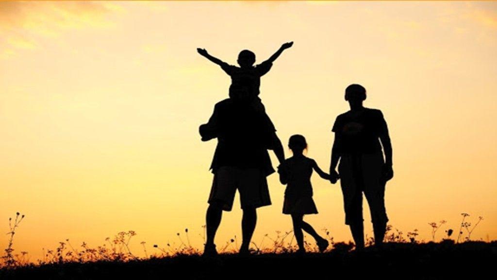 Marriage and Family Tiantawach LifeGroup image