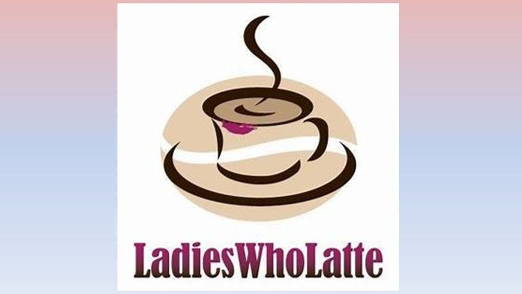 Ladies Who Latte image