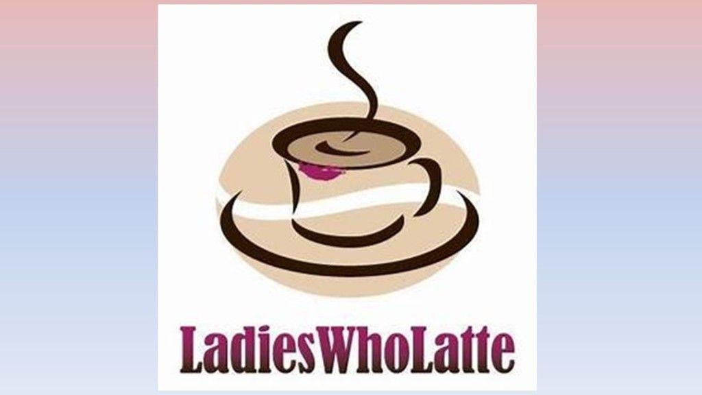 LifeWomen Downtown: Ladies Who Latte image