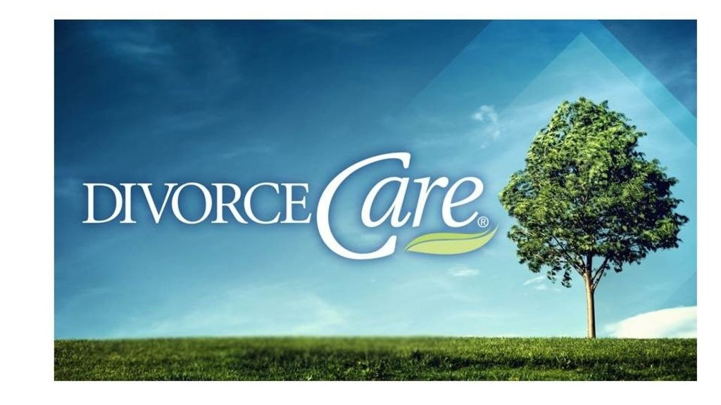 DivorceCare image