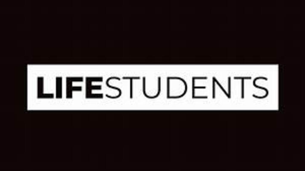 LifeStudents - Downtown image