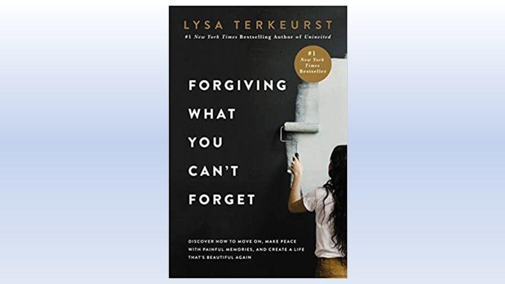 Daring Faith LifeGroup image