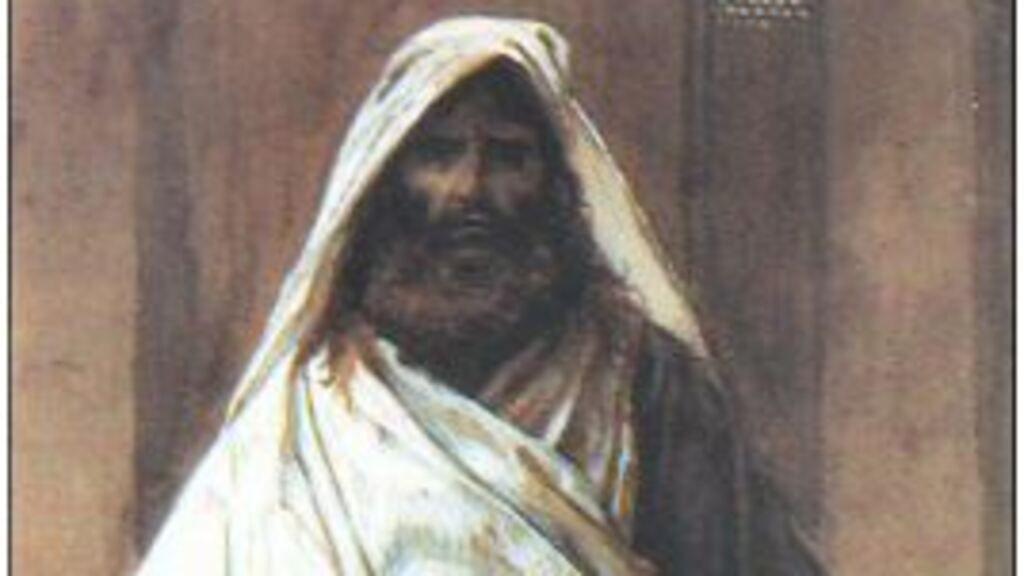Lucas Daring Faith LifeGroup: Dripping Springs image