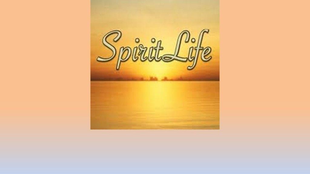 SpiritLife image