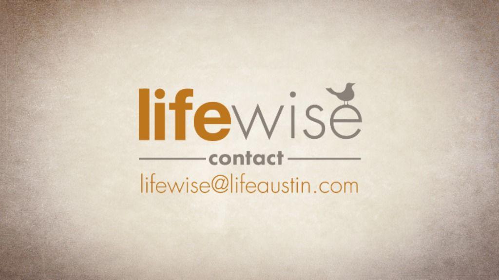 LifeWise image